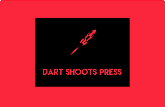 Dart Shoots Press